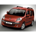 RENAULT KANGOO WORKSHOP MANUAL ON CD UP TO 2008