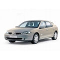 Renault Laguna Workshop Manual on CD up to 2008
