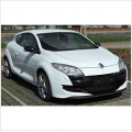 RENAULT MEGANE 2 SPORT 2002-2008 WORKSHOP MANUAL