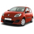 Renault Twingo up to 08 Workshop Manual